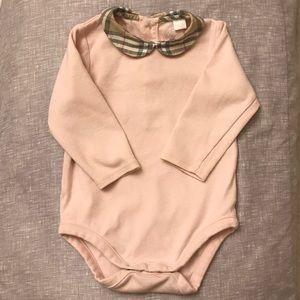 Burberry Bodysuit
